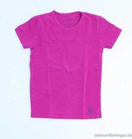 mambotango Roze T - Shirt, Mambotango - 92
