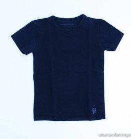 mambotango Zwarte T - Shirt, Mambotango - 92