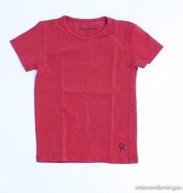 mambotango Rode T - Shirt, Mambotango - 92