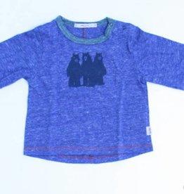 Hilde en Co (FNG) Longsleeve T - Shirt, Hilde en Co - 74