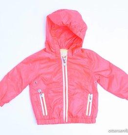 CKS (FNG) Roze/oranje regenjasje, CKS - 80