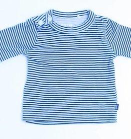 Imps & Elfs Longsleeve T - Shirt, Imps en Elfs - 56