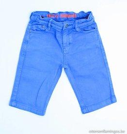 Fred & Ginger (FNG) Blauwe short, Fred en Ginger - 110