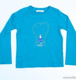 Filou & Friends Longsleeve T - Shirt, Filou en Friends - 128
