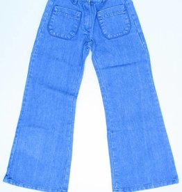 Little Marc Jacobs Jeansbroek, Little Marc Jacobs - 128