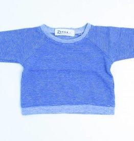 Zorra Longsleeve T - Shirt, Zorra - 68