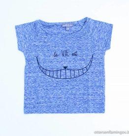 Emile et Ida T - Shirt, Emile et Ida - 80