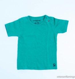 mambotango Groene T - Shirt, Mambotango - 86/92