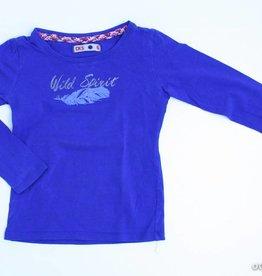CKS (FNG) Longsleeve T - Shirt, CKS - 116
