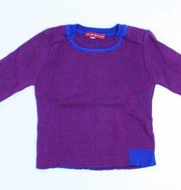Inge van den Broeck Gestreepte trui, Inge Van den Broeck - 104