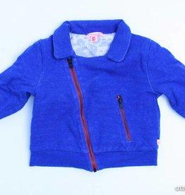 Kiekeboe (FNG) Blauw jasje, Kiekeboe - 68