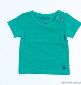 mambotango Groene T - Shirt, Mambotango - 62