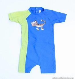 Woody Swimsuit, Woody - 86