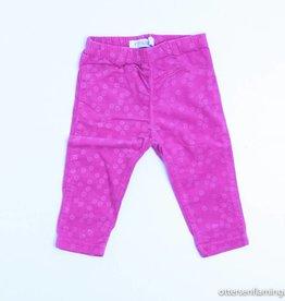 Filou & Friends Roze broekje, Petit Filou - 68