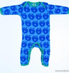 Smafolk Blauw boxpakje appels, Smafolk - 62