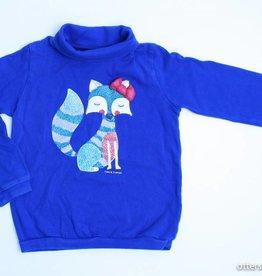 Filou & Friends Longsleeve T - Shirt, Filou en Friends - 110