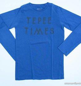 Bellerose Longsleeve T - Shirt, Bellerose - 152