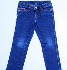 CKS (FNG) Jeansbroek, CKS - 98