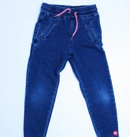 Kik Kid Soepele jeansbroek, Kik Kid - 122