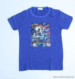 Simple Kids T - Shirt superman, Simple Kids - 140