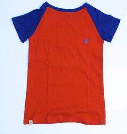 Albakid T - Shirt, Albakid - 140