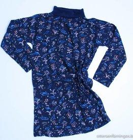 Filou & Friends Longsleeve kleedje, Filou en Friends - 128