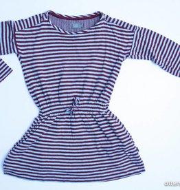 Kidscase Longsleeve kleedje, Kidscase - 116