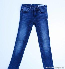 Diesel Skinny jeans, Diesel - 116