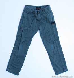 American Outfitters Groene broek, American Outfitters - 104
