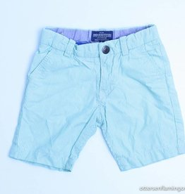 American Outfitters Gestreepte short, AO - 104