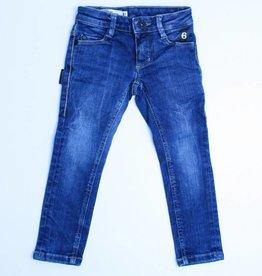 Imps & Elfs Skinny jeans, Imps en Elfs - 98