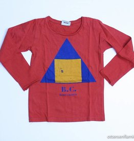 Bobo Choses Longsleeve T - Shirt, Bobo Choses - 92/98
