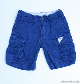 American Outfitters Blauwe short, American Outfitters - 98