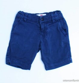 American Outfitters Blauwe short, American Outfitters - 92