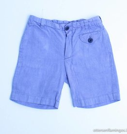 American Outfitters Short, Simple Kids - 98