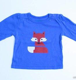 Lily Balou Longsleeve T - Shirt vos, Lily Balou - 86