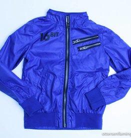 CKS (FNG) Blauwe zomerjas, CKS - 140