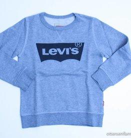 Levi's Grijze sweater, Levi's - 116