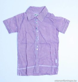 Kik Kid Shortsleeve hemdje, Kik Kid - 116