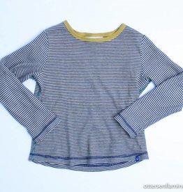 Hilde en Co (FNG) Longsleeve T - Shirt, Hilde en Co - 110