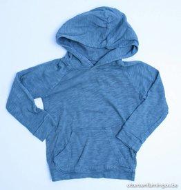 Morley Groene hoodie, Morley - 104