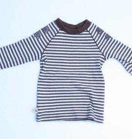 Alba baby Longsleeve T - Shirt, Albababy - 86