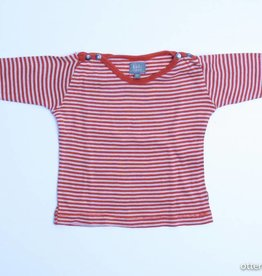 Kidscase Longsleeve T - Shirt, Kidscase - 68