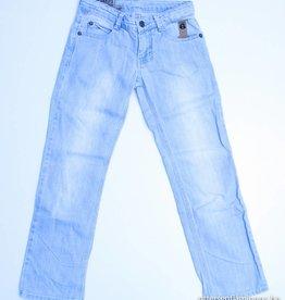 Imps & Elfs Lichte jeansbroek, Imps & Elfs - 128