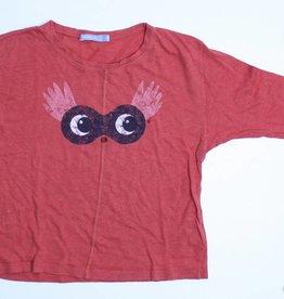 Hilde en Co (FNG) Longsleeve T - Shirt, Hilde en Co - 140