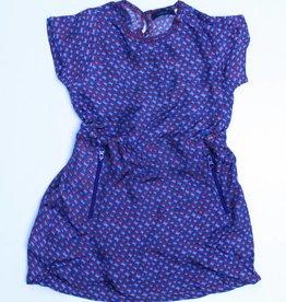 Hilde en Co (FNG) Zijden kleedje, Hilde en Co - 110