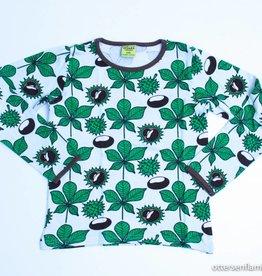 Duns Longsleeve T - Shirt, Duns - 116