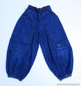 Albakid Jeansbroek, Albakid - 116/122