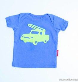 Tapete T - Shirt auto, Tapete - 62/68