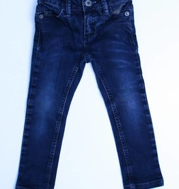 Imps & Elfs Donkere jeansbroek, Imps en Elfs - 92